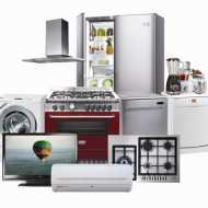كيفية اختيار و شراء اهم خمس أجهزة للمطبخ