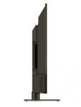 توشيبا شاشة 55 بوصة إل إي دي إتش دي ديجيتال 1080 بيكسل