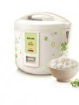 فيلبس حلة ارز بسعة 1 لتر وبقوة 500 وات HD301155
