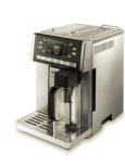 ديلونجي محضر القهوة الجديد من الحبة إلى الكوب