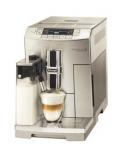 ديلونجي صانع القهوة و الكابوتشينو و اللاتيه ديلوكس