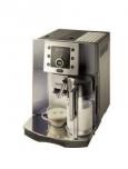 ديلونجي صانع القهوة اسبريسو 1350 وات
