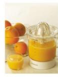 كينوود عصارة برتقال JE 280