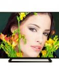 توشيبا شاشة 55 بوصة إل إي دي فول اتش دي