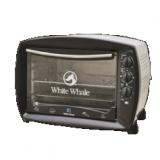 وايت ويل فرن كهربائي 30 لتر