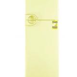 توشيبا ثلاجة 14 قدم نوفروست المقبض الجديد الدائري ذهبي