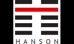 برو هانسون