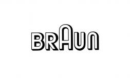 براون