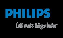 فيليبس