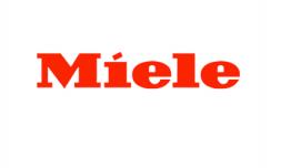 ميلا الالماني