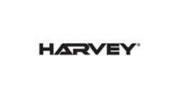 هارفي