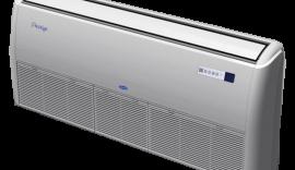 Air Conditioner 36000 btu Carrier Prestige