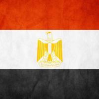 دولة مصر